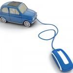 Scegliere l'assicurazioni on line è più conveniente