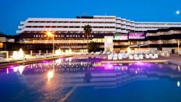 corso web marketing turistico per hotel