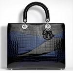 Risparmiare sulle borse: alla larga dai falsi, puntate sui pezzi firmati scontati