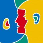 I servizi delle agenzie di traduzione che non ti aspetti