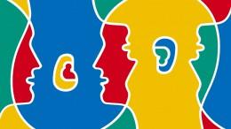 european_day_languages
