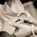 Scegliere un fotografo per matrimonio