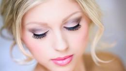 makeup-sposa-consigli