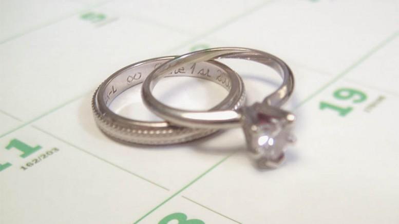 organizzazione-matrimonio
