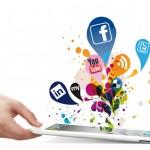Gestire la reputazione online: come farlo al meglio