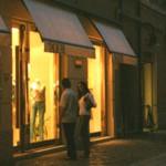 Abbigliamento on line con Tagiuri Ravenna e i saldi tutto l'anno