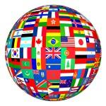 Tutto quello che bisogna sapere sul traduttore giurato