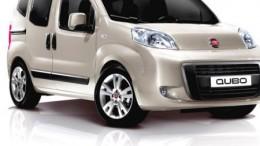 Fiat Qubo. Davanti_1434129053