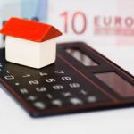Quali sono le assicurazioni sul mutuo casa?