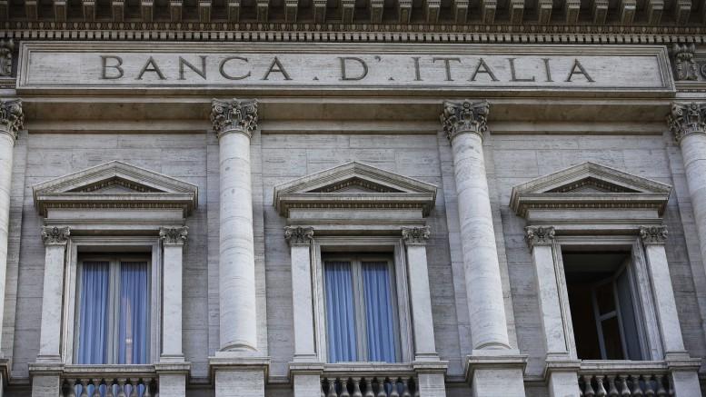Prestiti ai privati: per Bankitalia in crescita