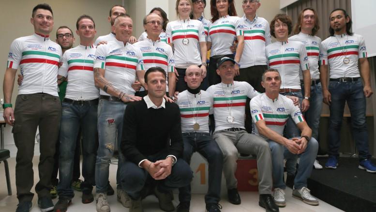 CampioniItaliani