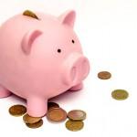 Fondo Solidarietà Mutui, conviene? Stando all'ABI sì!