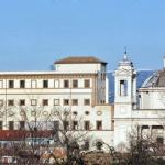 Cosa vedere a Valmontone nella Campagna di Roma