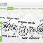 Servizi in outsourcing: Soluzioni Mediacom!