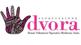 associazione contro la violenza sulle donne DVORA