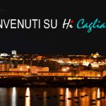 """Arriva Hi Cagliari,  la Guida Turistica """"Smart"""" per i Crocieristi"""