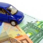 Assicurazioni on line: risparmia con il preventivo