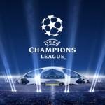 Finalmente torna la Champions League