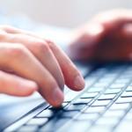 Preventivo assicurazione auto per risparmiare online