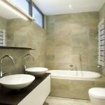 Le detrazioni fiscali per ristrutturare il bagno