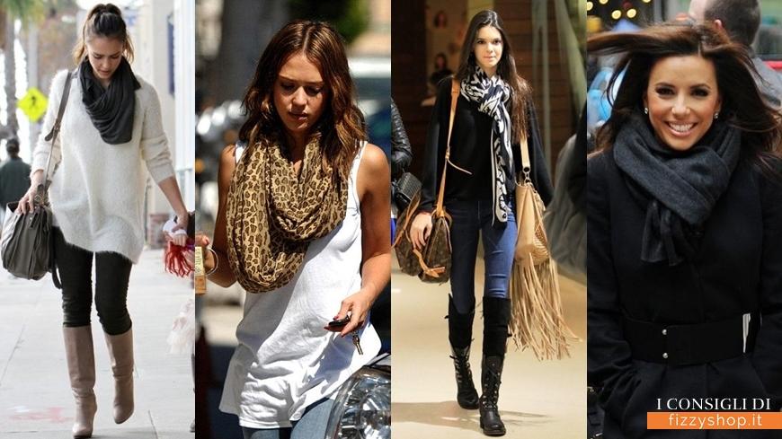 come-indossare-la-sciarpa-in-modo-creativo-2