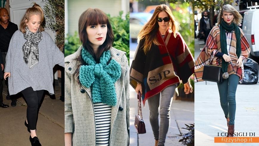 come-indossare-la-sciarpa-in-modo-creativo-4