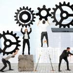 Industria metalmeccanica: export e innovazione chiavi per la crescita