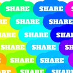Perché è importante condividere i post del blog?