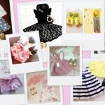 I siti di moda bimbi più autorevoli per il 2016