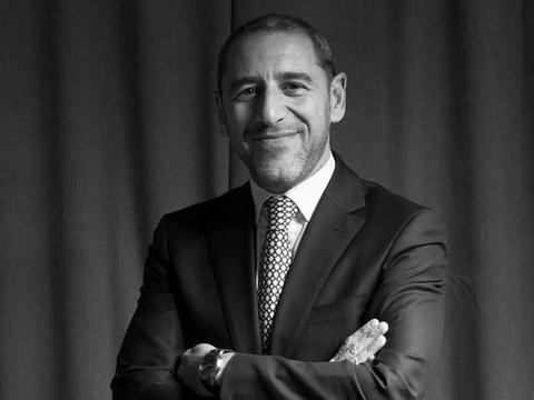 Giorgio Fraccastoro Engie vince al Consiglio di Stato