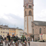 """THE WONDERFUL EIGHT"" PRONTO A STUPIRE ZERO, WIND SHOW PROTAGONISTA DELLE GRANFONDO"