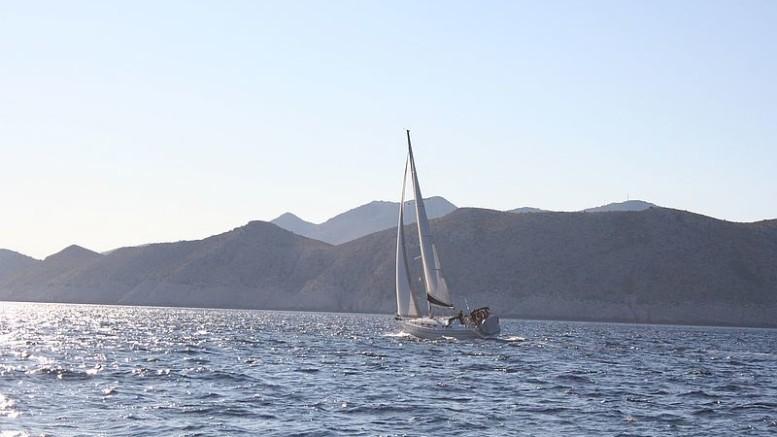 Korcula-e-Dalmazia-in-barca-a-vela-1