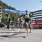 MARCIALONGA IN PRIMA LINEA PER LE DONNE, 8 MARZO GIORNATA SPECIALE PER CYCLING E RUNNING