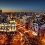 Madrid: un viaggio alla scoperta della migliore cucina spagnola