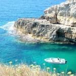 La marina di Guardiola – Scopriamo questo tratto di costa poco conosciuto