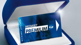 Come disdire abbonamento Mediaset Premium