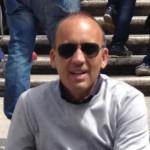 Stefano Toma Blog: cosa significa fare informazione nel Mezzogiorno