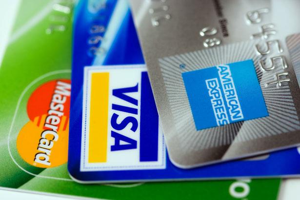 carta d credito