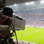 LegaCalcio Serie A, Infront Antitrust e assegnazione diritti tv