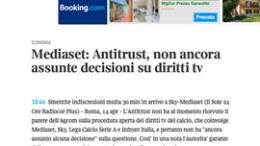 mediaset-antitrust-non-ancora-assunte-decisioni-diritti-tv_270