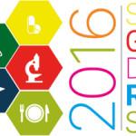 Stati Generali della Ricerca Sanitaria, Evento sulla Salute Pubblica