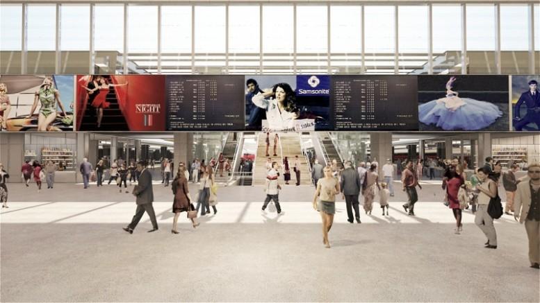 8002-StazioneTermini-ParcheggioeGalleriaServizi