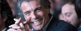 Alfio Marchini Sindaco per i Giovani_300