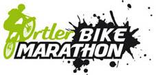 Ortler_Bike_Marathon