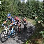CHALLENGE TRENTINO MTB ALLA RISCOSSA, DEADLINE DELLE QUOTE RIDOTTE FISSATA AL 6 MAGGIO