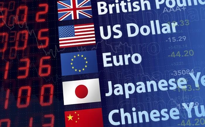 Rischi e pericoli del mercato del Forex