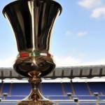 La finale di Coppa Italia a Roma grande occasione per gli alberghi locali