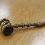 Come scegliere un buon avvocato