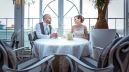 fotografo-professionista-matrimonio-lignano-udine-lignano-sabbiadoro