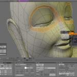 Rendering fotografico e grafica 3d: le basi del loro funzionamento